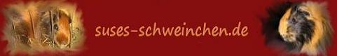 suses-schweinchen